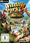 Wildlife Park 2 - Ultimate Edition [P...