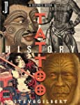The Tattoo History Source Book: A Sou...