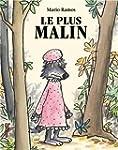 PLUS MALIN (LE)