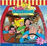 Bibi Blocksberg 11: Der Schulausflug - Bibi Blocksberg