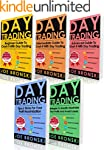 TRADING: The Bible - Complete Guide t...