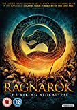 RAGNAROK:THE VIKING APOCALYPSE [Reino Unido] [DVD]