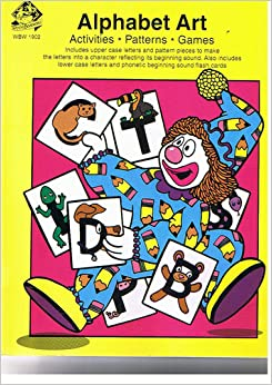 reading skills (Wendy's Bookworks): Wendy Weir: Amazon.com: Books