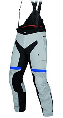 Dainese 1614050_P95_48 Pantalon Moto P Talos Gore-Tex
