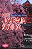 New Japan Solo: Revised 4th Edition