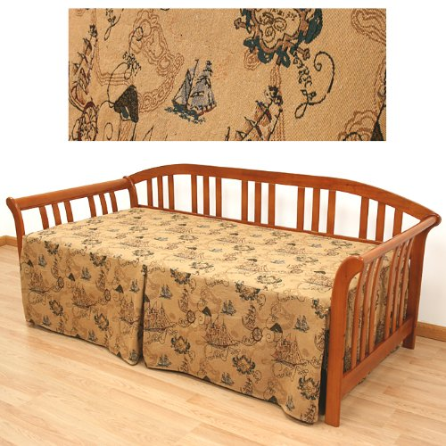 Covers For Daybeds 102940 front
