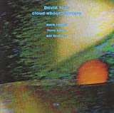 Cloud About Mercury By David Torn (1988-07-01)