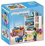 Playmobil City Life 5488 Top Shop