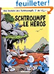 Les Schtroumpfs Lombard - tome 33 - S...