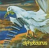 Alphataurus by Alphataurus (2008-08-19)