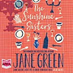 The Sunshine Sisters | Jane Green