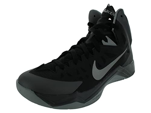 top 7 cheap basketball shoes in 2018 with badass quality