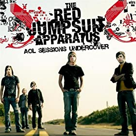 red jumpsuit apparatus torrent