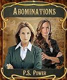 Abominations (Gwen Farris Book 1)