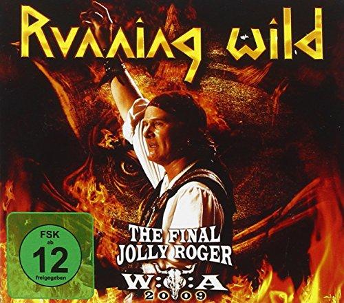 Running Wild Download Albums Zortam Music