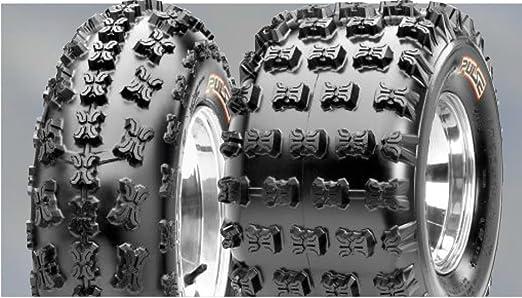 Cheng Shin Wheels Maxxis Cheng Shin Pulse Sport