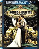 Romeo + Juliette [Blu-ray]