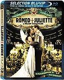 Image de Romeo + Juliette [Blu-ray]