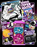 "Persona 4: Dancing All Night ""Disco Fever"" Edition - PlayStation Vita ""Disco Fever"" Edition Edition"