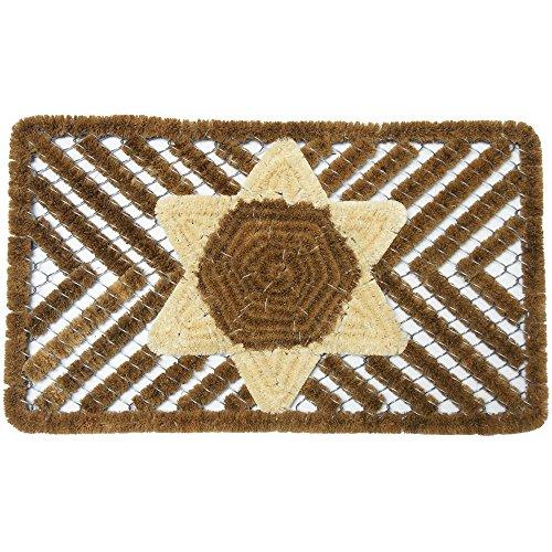 rubber-cal-valencia-decorative-coco-coir-scraper-doormat-18-by-30-inch