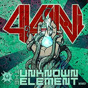 The Unkn0wn Element
