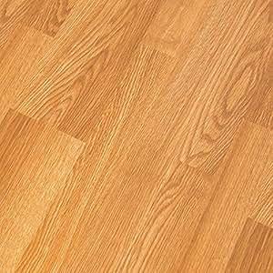 Alloc Commercial Castle Oak 11mm Laminate Flooring With