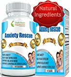 *NATURAL ANXIETY SUPPLEMENT*anxiety pills,depression pills,depression supplement,antidepressants pills,antidepressants natural,anxiety depression,anxiety medication,natural supplements for anxiety