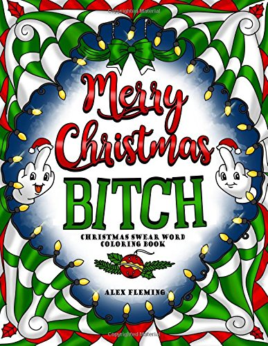merry-christmas-btch-swear-word-coloring-book