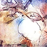 ハービー・ハンコック・トリオ '77