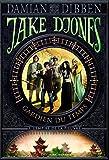 """Afficher """"Jake Djones gardien du temps n° 3 L'Empire de la pieuvre"""""""