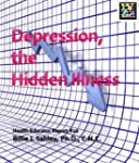 Depression, the Hidden Illness - Heal...