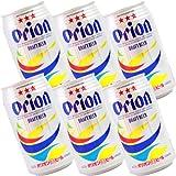 オリオン ドラフトビール 350ml×6缶セット