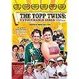 Topp Twins: Untouchable Girls