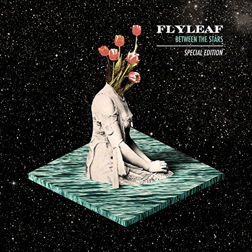 Flyleaf-Between The Stars-(Deluxe Edition)-2014-MTD Download