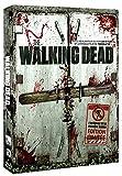 Walking Dead - L'intégrale de la Saison 1 - Combo Blu-ray + DVD (blu-ray)