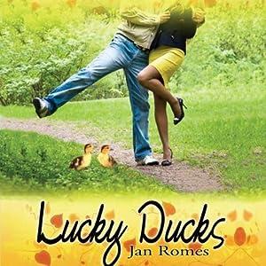 Lucky Ducks   [Jan Romes]