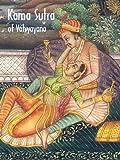 Image of Kama Sutra of Vatsyayana
