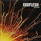 Hymns [VINYL] Godflesh