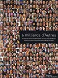 Image of 6 Milliards d'Autres