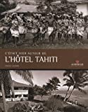 img - for l'hotel Tahiti book / textbook / text book
