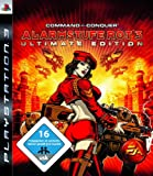 echange, troc Command & Conquer: Alarmstufe Rot 3 [import allemand]