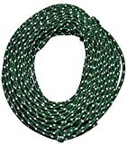 Nite Ize RR-04-50 Reflective Cord, 50 Feet, Green Model: RR-04-50 Car/Vehicle Accessories/Parts