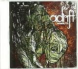 Monolitho by Adrift (2009-09-08)