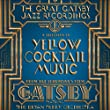 The Great Gatsby - The Jazz Recordings (Feat. Bryan Ferry Orchestra)