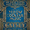Great Gatsby:Jazz Recordings