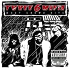 Three 6 Mafia - Most Known Hits mp3 download
