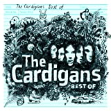 My Favourite Gameby The Cardigans