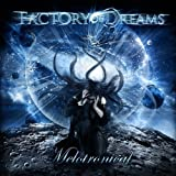 Melotronical by Factory Of Dreams (2011-03-08)