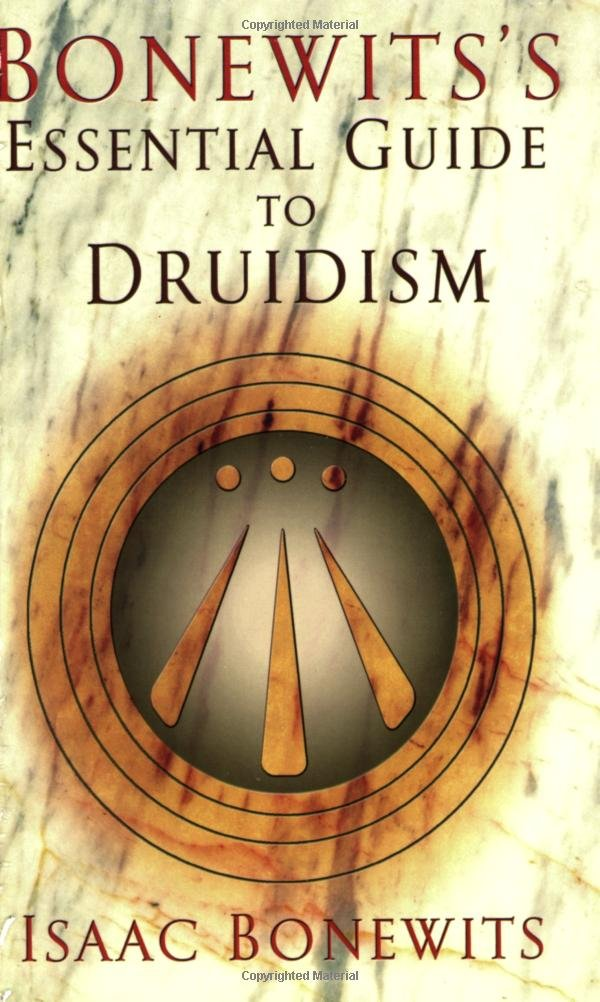 The World Through A Druids Point Of View Beginning Books On Druidism