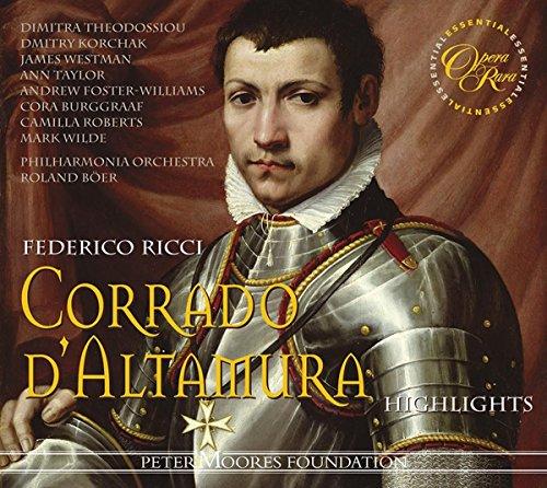 corrado-daltamura-highlights